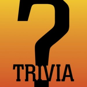 Exposed Trivia Questions
